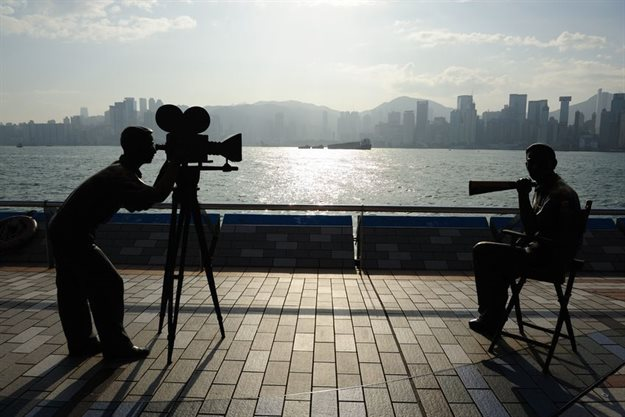 Employee rights proposed for film and TV industry workers