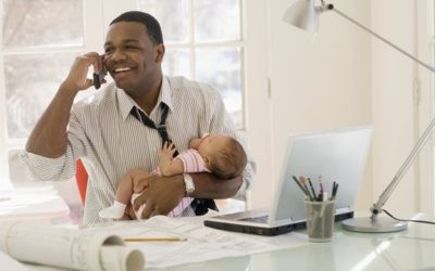 New parental leave laws and UIF benefits: dispelling the confusion