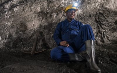New leave laws may increase mine employee costs