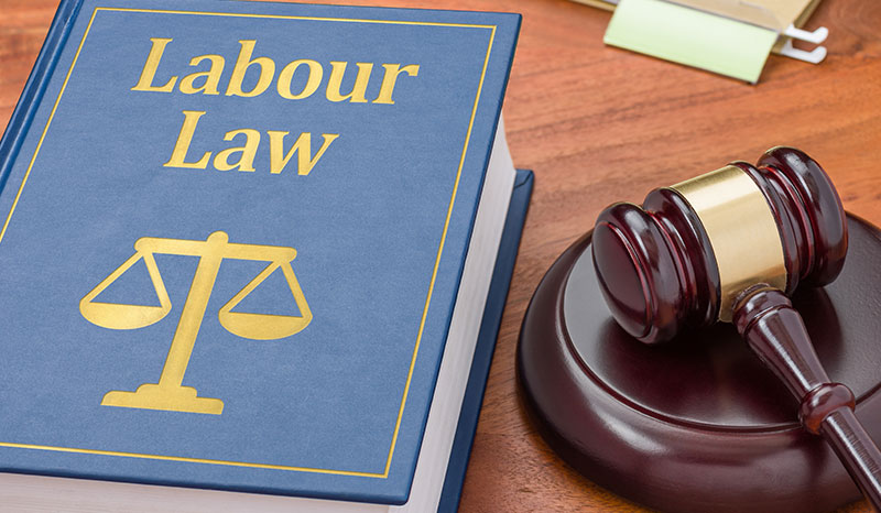 Labour law changes will see revised national minimum wage and parental leave come into effect from 1 March 2020